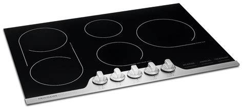 Frigidaire Professional Electric Cooktop   FPEC3677RF