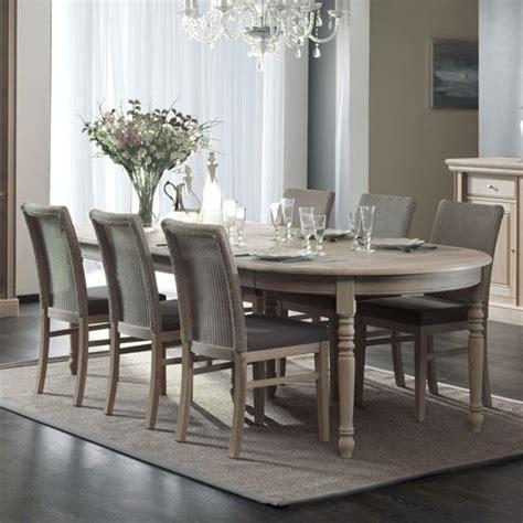 ensemble table et chaise salle manger ensemble table de salle a manger et chaises chaise