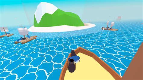 Ship Io by Crew Ship Io Apk Free Arcade For