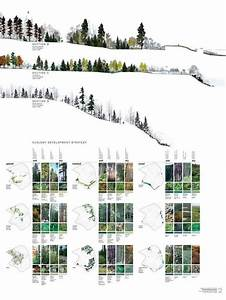 Pin By Brent Bridston On Landscape Design