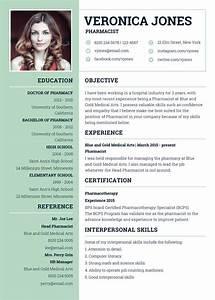 11  Latest Curriculum Vitae Samples