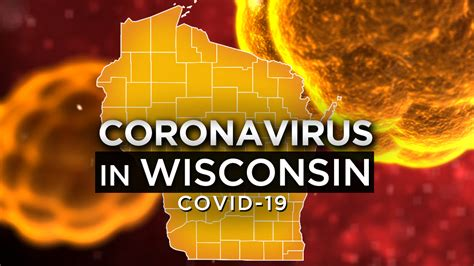 Viral post claims several at-home COVID-19 remedies work ...