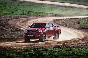 Psa Peugeot Citroen : psa peugeot citroen plots new pickup truck carscoops ~ Medecine-chirurgie-esthetiques.com Avis de Voitures