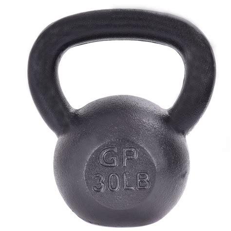 kettlebell heavy workout