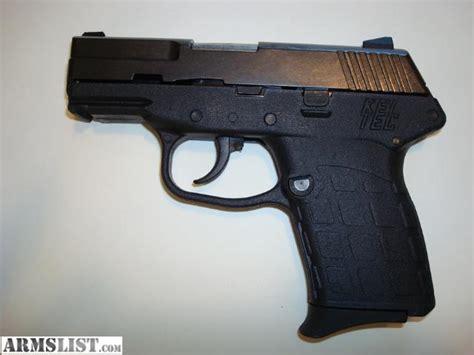 Armslist  For Sale Keltec Pf9