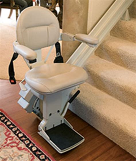 stairlift cardiff stairlifts wales stairlift newport