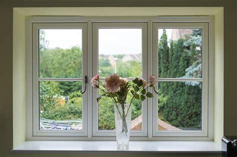 concealed trickle vent cover  windows doors conservatories  upvc  aluminium  cwg