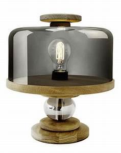 Lampe Salon Design : suspension et lampe design pour salon et chambre d co cool ~ Melissatoandfro.com Idées de Décoration