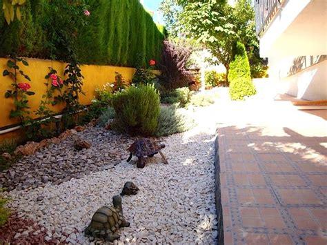 Giardino Mediterraneo  Crea Giardino  Giardino In Stile
