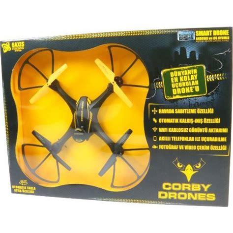 preo drone rq  uygulamasi drone hd wallpaper regimageorg