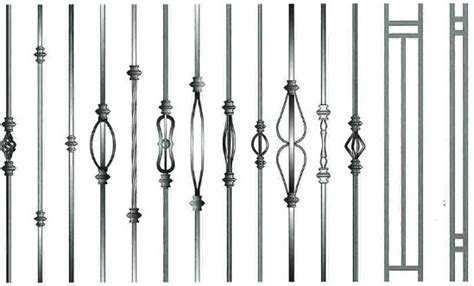woodstyles woodworking products  services spindles
