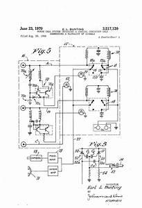 Jeron Nurse Call Wiring Diagram Download