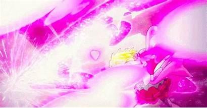 Precure Cure Hugtto Pretty Magical Glitter Force