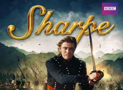 sharpe tv episode episodes