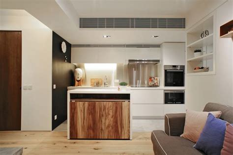 Home Design Ideas Hong Kong by Ideas Home Garden Architecture Furniture Interiors