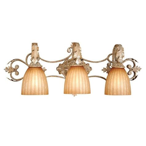 light bathroom vanity lighting fixture platinum