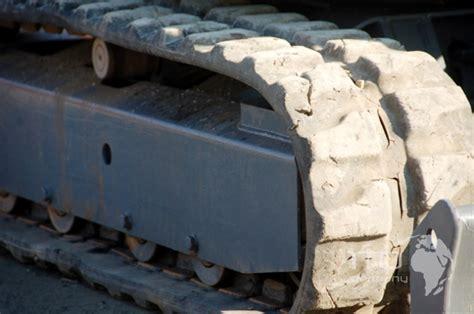 kobelco sk sr   mini excavator