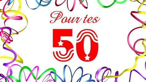 carte anniversaire 50 ans de mariage humoristique carte invitation anniversaire 50 ans carte invitation