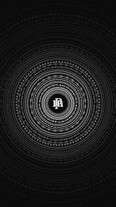 Black And White Iphone Wallpapers Group (81+) in Iphone ...