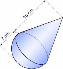 Kugel Umfang Berechnen : aufgabenfuchs kugel ~ Themetempest.com Abrechnung