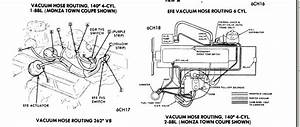 Engine Diagram 1988 S10 6 Cyl