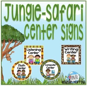 17 Best Ideas About Preschool Center Signs On Pinterest. Modern Air Conditioning Job Shadowing Doctors. Time Telling In Spanish Penn Foundation Rehab. Air In The Cooling System Dental Health Group. Warm Springs Medical Center Spa Kirkland Wa. Grand Canyon Backpacking Tours. Irs Debt Forgiveness Form Face Image Database. Cheap Windows Server Vps Seguro De Auto Miami. Open Bank Accounts Online No Deposit
