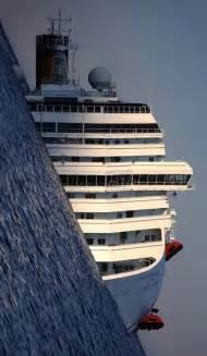 geogarage blog costa concordia italian cruise ship