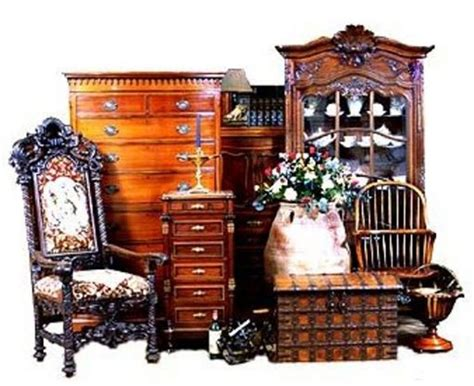 for sale furniture used decoration access