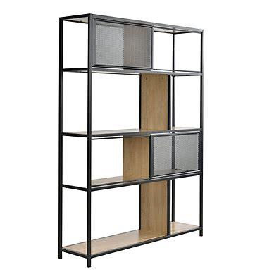 separation de bureaux pas cher magasins but meubles de séparation de pièce de