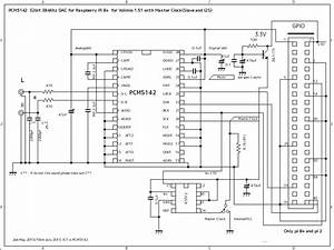 usb to vga wire diagram patent us usb to vga converter With cable tester schematic diagram hdmi to rca cable wiring diagram dvi
