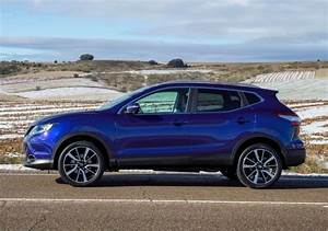 Nissan Qashqai 2015 : 2015 nissan qashqai review and specs engine price ~ Gottalentnigeria.com Avis de Voitures