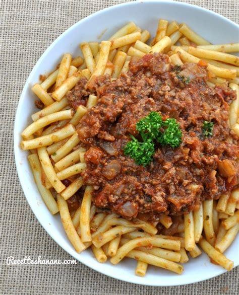 cuisiner un canard entier pate a la bolognaise maison 28 images pates bolognaise