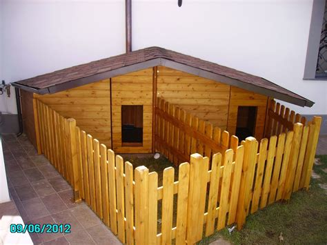 tettoie e pergolati tettoie e pergolati in legno lavori vari
