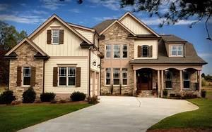 Exterior, Home, Design, Trends, For, 2021
