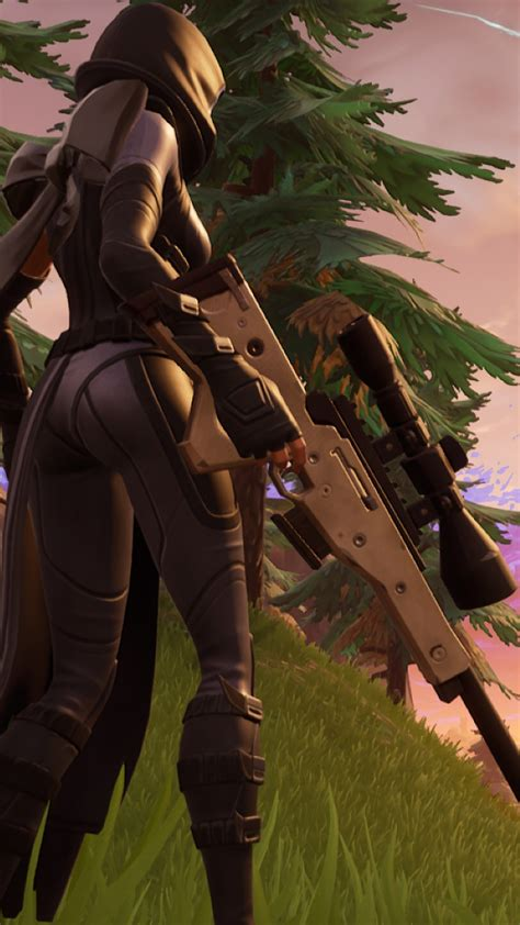 Customize your desktop, mobile phone and tablet with our wide variety of cool and interesting fortnite wallpapers in just a few clicks! Wallpaper Fortnite, screenshot, 4K, Games #19920