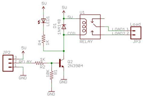 Esp Can Use Gpio Control Opto