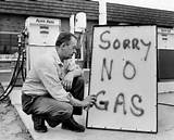 Pictures of Oil Embargo