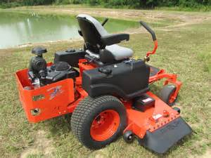 bad boy mower electric deck problems opinions on a bad boy ztr purchase