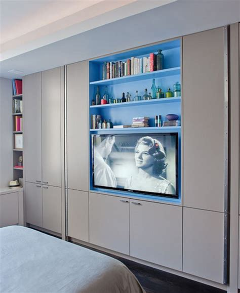 second cupboard clever wardrobe design ideas for out of the box bedrooms