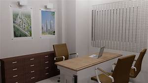 Interior design courses in bangalore part time for Interior decoration courses bangalore