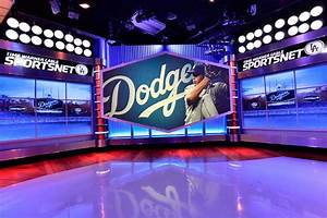 MLB on RSNs Part 2 MASN NESN and SportsNet LA Off and Running With World Series Contenders