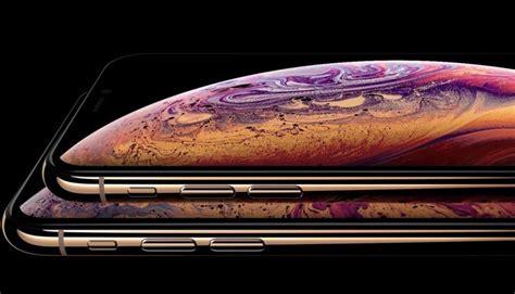 apple store sitemap leak confirms iphone xs iphone xs
