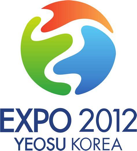 Bureau International Des Expositions Logo by Expo 2012 Wikipedia