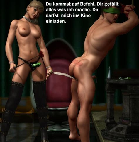 800687620 Femdom 3d German Pictures Sorted By