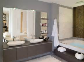 simple bathroom ideas for decorating pictures 011