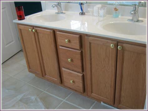 Replacement Bathroom Cupboard Doors How To Replacement Cabinet Doors Lowes My Kitchen