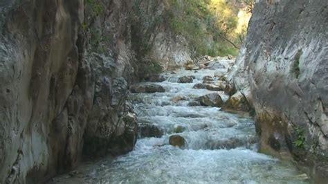 rio chillar walk youtube