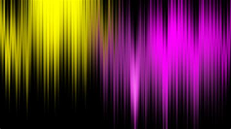 Purple And Yellow By Doomsong8765 On Deviantart