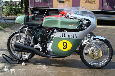 37 Best Images About Benelli Motorcycle On Pinterest