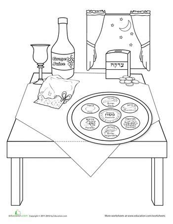worksheets coloring pages and coloring on 933 | 0e5f06e3125651f4db0f3d60bced2448